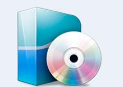 software málaga